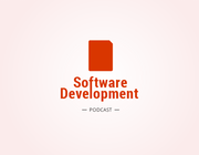 Software Development podсast